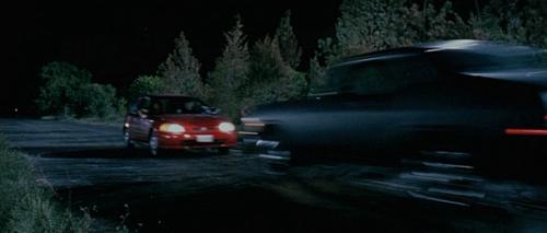 Đứng tim với những pha tai nạn xe hơi kinh hoàng trên màn ảnh - 5