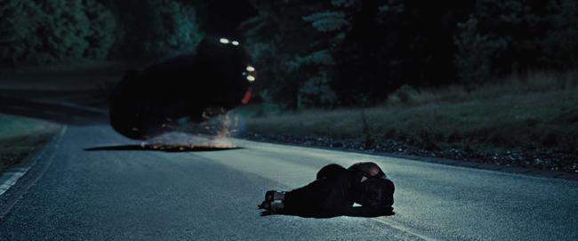 Đứng tim với những pha tai nạn xe hơi kinh hoàng trên màn ảnh - 7