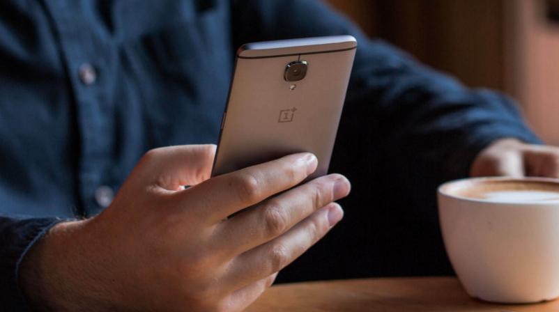 Điểm danh 7 ưu điểm của chiếc OnePlus 3T so với OnePlus 3 - 5