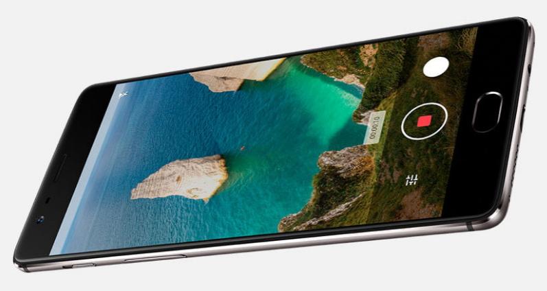Điểm danh 7 ưu điểm của chiếc OnePlus 3T so với OnePlus 3 - 4