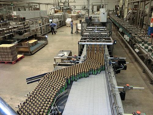 Suntory Pepsico Việt Nam: 100% mẫu sản phẩm kiểm nghiệm đạt chuẩn - 2