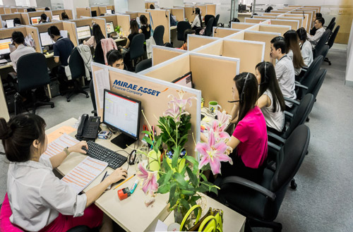 MAFC cung cấp các giải pháp tài chính minh bạch với nhiều lợi ích - 4