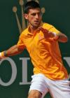 Chi tiết Djokovic – Goffin: Thế trận thuận lợi (KT) - 1