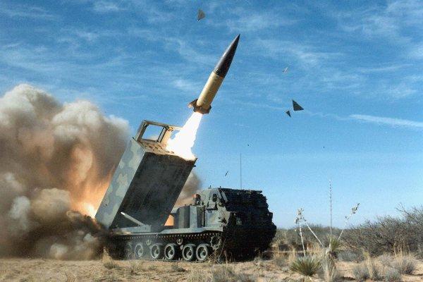Đô đốc Mỹ: Lục quân cần tên lửa diệt hạm ở Biển Đông - 1