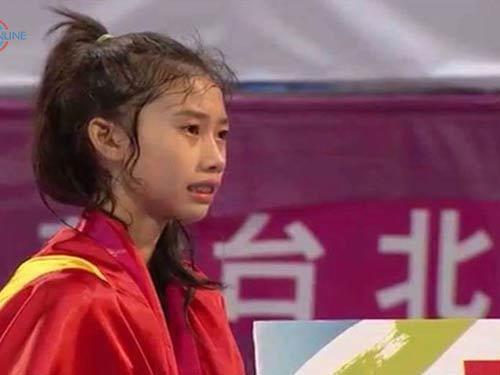 Tin thể thao HOT 17/11: Lin Dan ngoại tình với hoa hậu Trung Quốc - 1