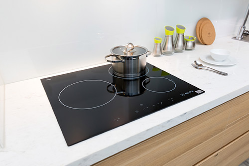 4 thiết bị cần cho căn bếp hoàn hảo - 1