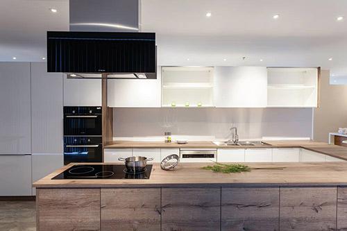 4 thiết bị cần cho căn bếp hoàn hảo - 2