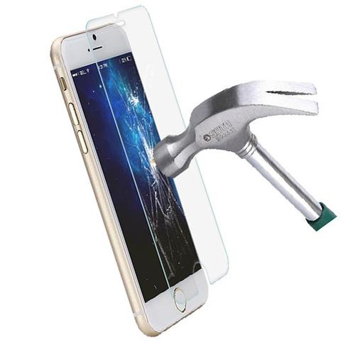 Săn iPhone miễn phí 100% theo khung giờ vàng - 2