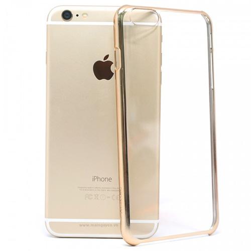Săn iPhone miễn phí 100% theo khung giờ vàng - 3