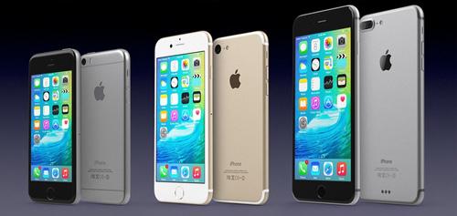 Săn iPhone miễn phí 100% theo khung giờ vàng - 4
