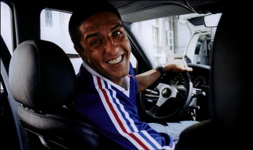 """Cảnh rượt đuổi ô tô """"đặc sản"""" trong phim Hollywood - 8"""