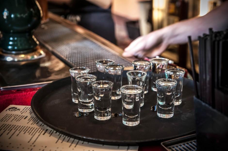 Những quốc gia uống nhiều rượu nhất thế giới - 1