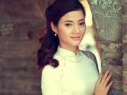 Bạn trẻ - Cuộc sống - Bất ngờ với bà mẹ 2 con trẻ đẹp như gái 18 ở Hà Nội
