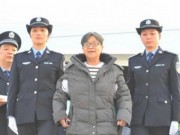 Thế giới - Bắt quan bà tham nhũng bị truy lùng gắt gao nhất TQ
