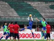 Bóng đá - AFF Cup cảnh giác với tiêu cực