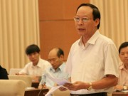 Tin tức trong ngày - Interpol ra lệnh truy nã đỏ với Trịnh Xuân Thanh
