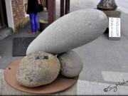"""Phi thường - kỳ quặc - Đến thăm bảo tàng """"của quý"""" lớn nhất thế giới ở Iceland"""