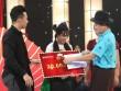 Cô gái Mường khiến Trường Giang, Trấn Thành cười bể bụng