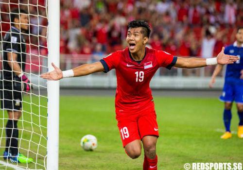 Công Vinh và 10 bàn thắng đẹp nhất lịch sử AFF Cup - 9