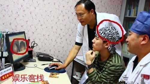 """29 tuổi, cuối cùng """"cậu bé Tam Mao"""" đã mọc tóc - 4"""