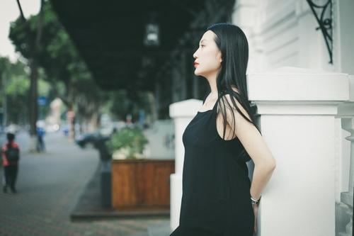 Bà xã Tuấn Hưng bầu 6 tháng đẹp hơn thời con gái - 6