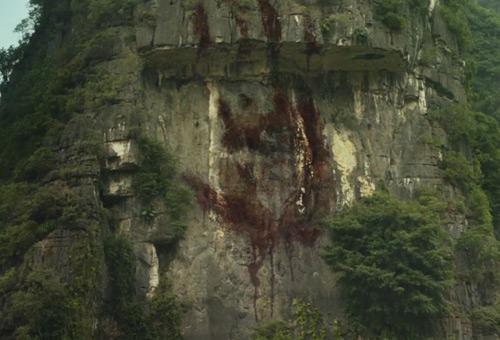 Việt Nam biến thành xứ sở lạ kỳ trong bom tấn Hollywood - 7