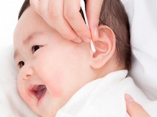 6 căn bệnh con bạn có thể bị mắc vào mùa đông và cách phòng tránh - 3