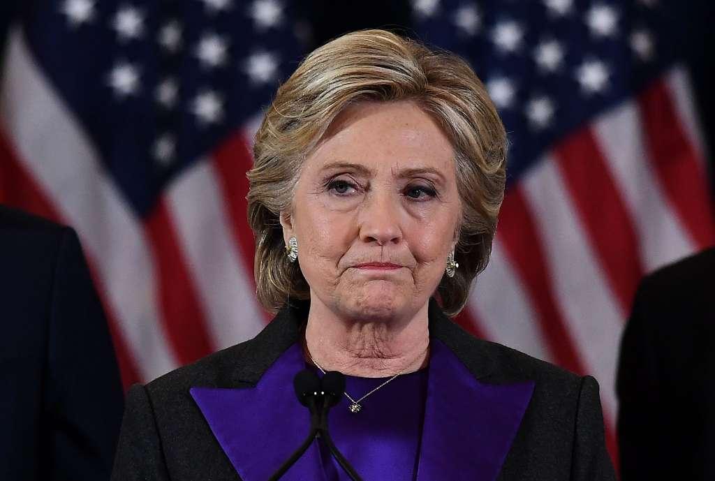 """6 thay đổi của Trump so với phát ngôn """"bạo"""" lúc tranh cử - 2"""