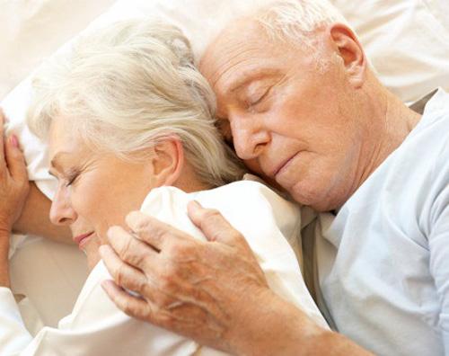 Dùng thuốc Tây để ngủ: Lý do càng ngủ càng mệt, càng hại não - 4