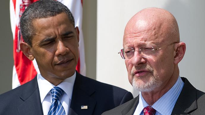 4.000 quan chức chính quyền Obama phải từ chức - 1