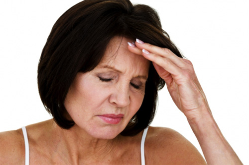 """Mất ngủ ở phụ nữ sau 35: Bạn đã biết cách """"hóa giải"""" hiệu quả - 2"""