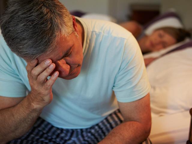 Phụ nữ sau 35 muốn ngủ ngon không nên bỏ qua cây thuốc này - 5