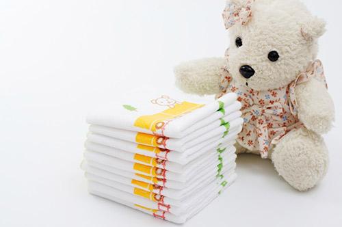 Khăn bông Mollis - Chất lượng của một thương hiệu Việt - 5