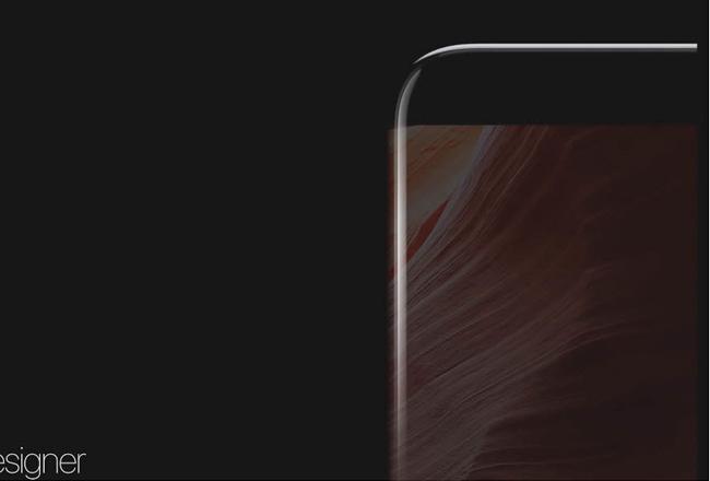 Những thông tin về mẫu iPhone 8 ra mắt trong năm 2017 của Apple đã dần rò rỉ, với tin đồn màn hình OLED, và có đến 3 phiên bản khác nhau. Tuy nhiên, trước khi có cái nhìn thực tế của model này, chúng ta cứ chiêm ngưỡng phiên bản ý tưởng có tên gọi iPhone 8 Edge.