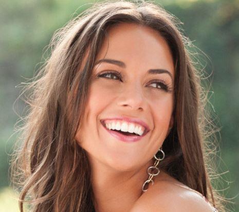 Vài bước dễ dàng để có nụ cười tuyệt đẹp như sao Hollywood - 2