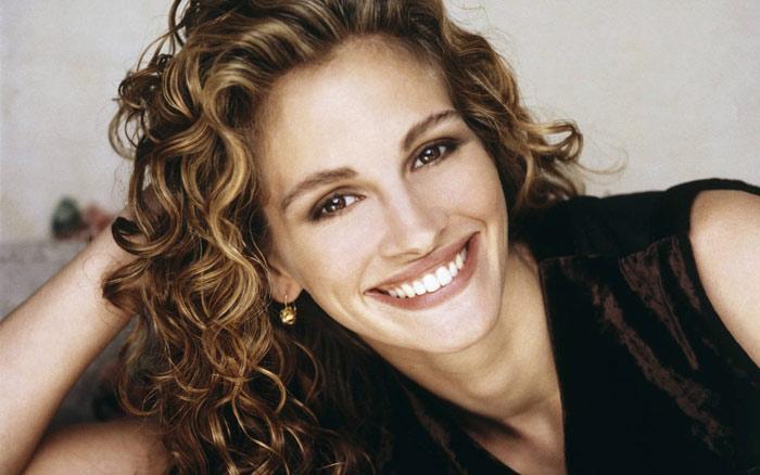 Vài bước dễ dàng để có nụ cười tuyệt đẹp như sao Hollywood - 3