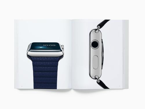 Apple ra mắt sách thiết kế để tưởng nhớ cố CEO Steve Jobs - 3