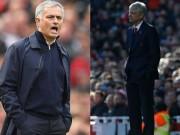 Bóng đá - Wenger chế giễu MU, thách Mourinho chơi đôi công