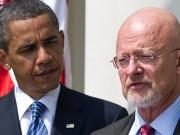 Thế giới - 4.000 quan chức chính quyền Obama phải từ chức