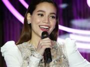 Ca nhạc - MTV - Hồ Ngọc Hà lo lắng khi được mời hát trong đêm nhạc Khánh Ly