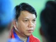"""Bóng đá - """"Sếp"""" VFF: ĐT Việt Nam phải vào chung kết AFF Cup"""