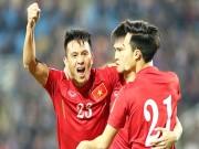 """Bóng đá - Tin nhanh AFF Cup 2016: Báo """"Tây"""" tiếc nuối vì Đình Hoàng"""