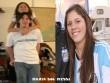 """Gia đình Messi & con gái Maradona """"tuyên chiến"""" nhà báo Argentina"""