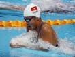 Ánh Viên đoạt HCĐ giải châu Á, thua kình ngư 14 tuổi