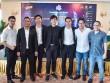 Hệ thống Kingdom tổ chức đại nhạc hội điện tử