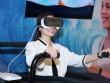 Galaxy Studio – Trải nghiệm công nghệ chưa từng có tại Hà Nội