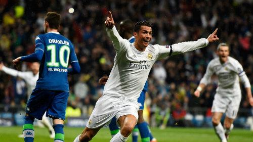 Tin HOT bóng đá tối 19/11: Arsenal nhắm Reus thay Sanchez - 3
