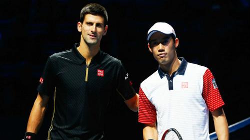 ATP World Tour Finals ngày 7: Chờ chung kết trong mơ - 4