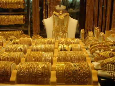 Giá vàng hôm nay 19/11: Thấp kỷ lục trong hơn 6 tháng - 1