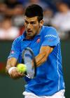 Chi tiết Djokovic – Nishikori: Sức ép khủng khiếp (KT) - 1